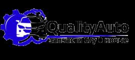 QualityAuto лого